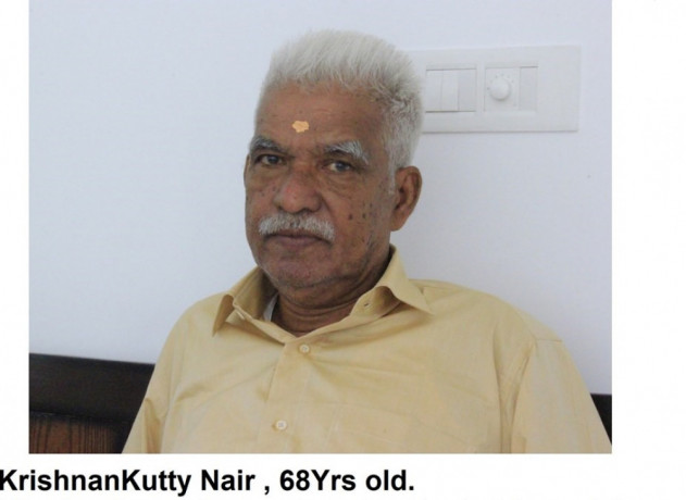 senior-citizen-missing-from-neeladri-road-electronics-city-big-0