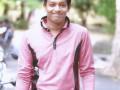 boy-missing-from-cuttack-odisha-small-0