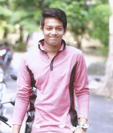 boy-missing-from-cuttack-odisha-big-0
