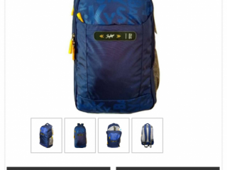 Lost bagpack in autorickshaw on 14/05/2019 at 10 pm near marol