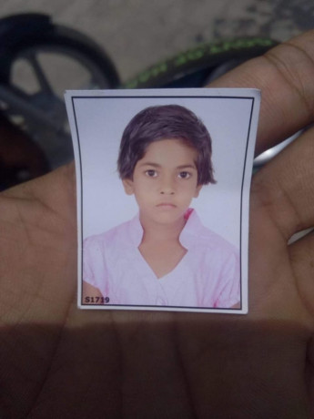 12-year-old-child-missing-from-kala-patthar-big-0