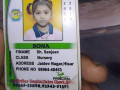 female-kid-missing-from-hisar-small-0