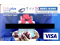 atm-card-found-hdfc-bank-atm-in-bibi-wala-chowk-small-0