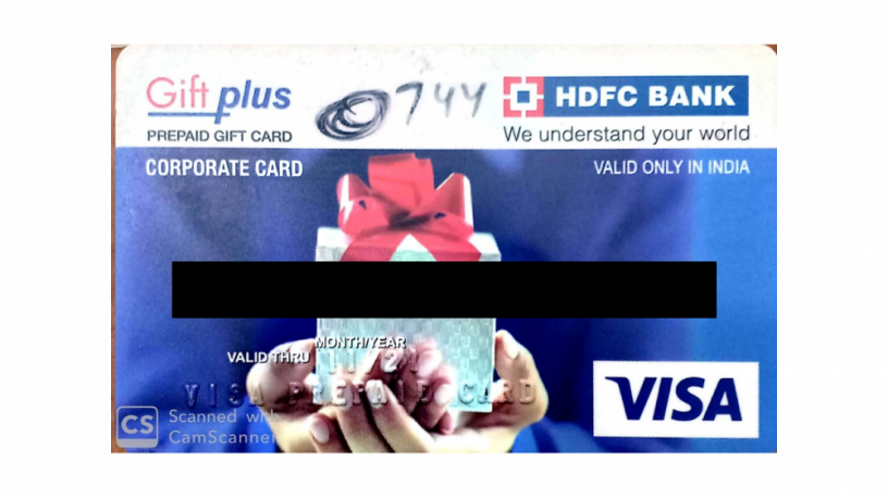 atm-card-found-hdfc-bank-atm-in-bibi-wala-chowk-big-0