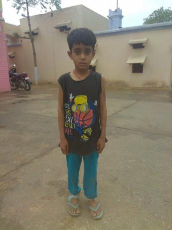 boy-found-in-balsamand-haryana-big-0