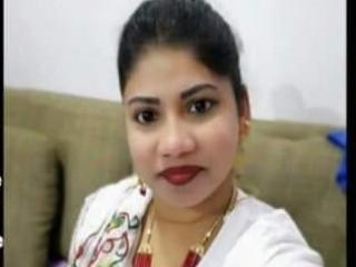 Tina Fernandes missing from santacruz