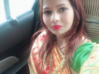 Women missng from delhi