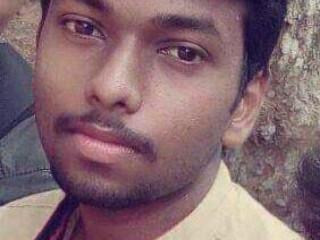 Boy missing from Thiruvananthapuram