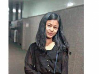 Girl missing from Kalimpong
