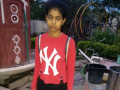 seven-year-old-girl-found-at-indore-small-0