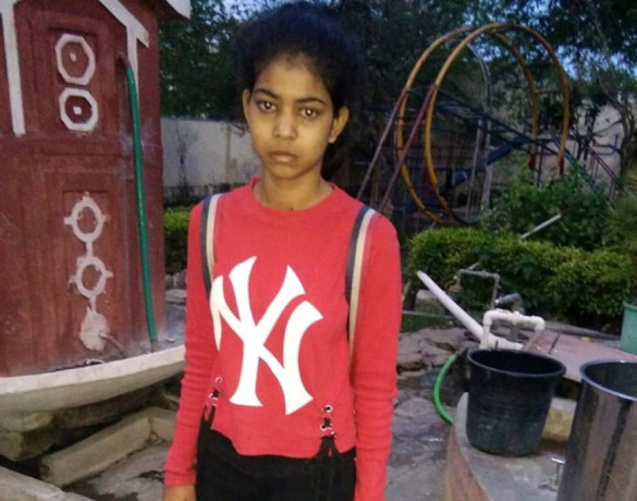 seven-year-old-girl-found-at-indore-big-0