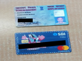 found-documents-at-guwahati-small-0