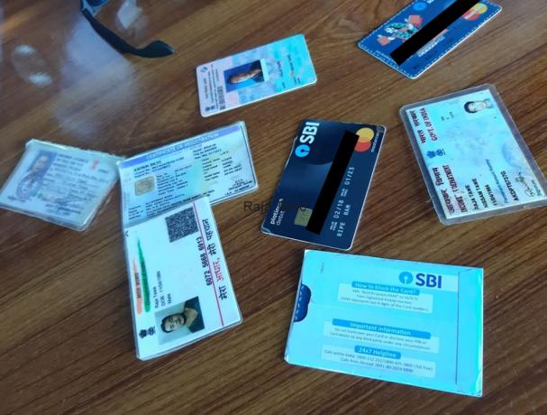 found-wallet-big-0