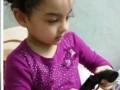 kid-found-in-vijay-nagar-colony-small-0