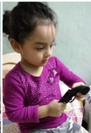 kid-found-in-vijay-nagar-colony-big-0