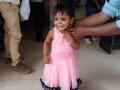 kid-found-at-katni-small-0