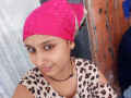 girl-missing-from-faridabad-small-0