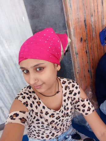 girl-missing-from-faridabad-big-0