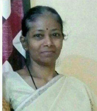 women-missing-from-mumbai-big-0