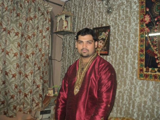 prabhat-sharma-missing-from-new-delhi-big-0