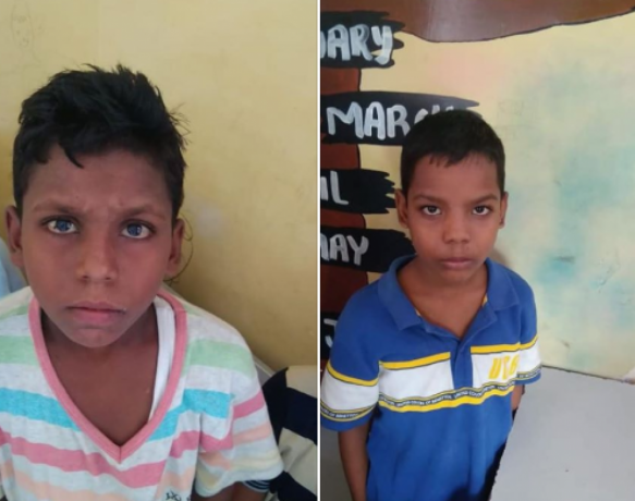children-found-at-faridabad-big-0