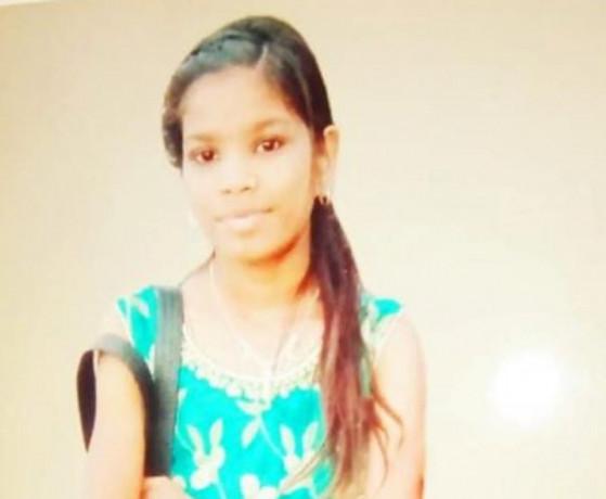 nandhini-missing-from-utsav-parisar-big-0