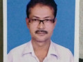 arun-sarkar-missing-from-barrackpore-small-0
