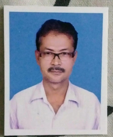arun-sarkar-missing-from-barrackpore-big-0