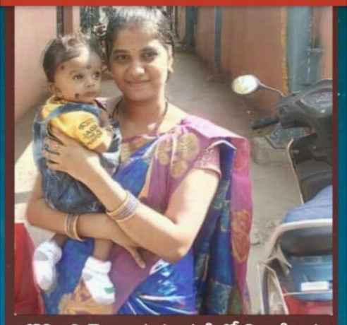 mother-25-year-old-and-baby9-month-old-missing-big-0