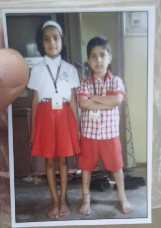these-children-were-missing-from-wadgaon-sheri-big-0