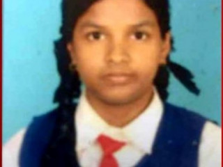 Girl missing from Asif nagar, Mehdipatnam