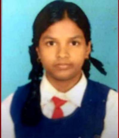 girl-missing-from-asif-nagar-mehdipatnam-big-0
