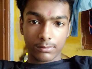 Keshav Awasthi missing from Shahjahanpur
