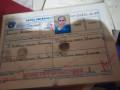 found-documents-of-vishnumaya-sharma-at-gulma-small-0