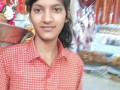pooja-missing-from-saini-small-0