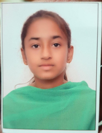 girl-missing-from-lohgarh-big-0