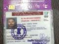 found-driving-licence-near-hanuman-mandir-small-0