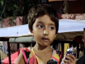 girl-found-at-devi-temple-road-small-0