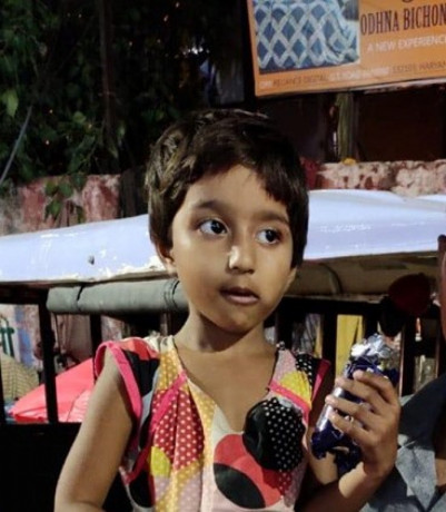 girl-found-at-devi-temple-road-big-0