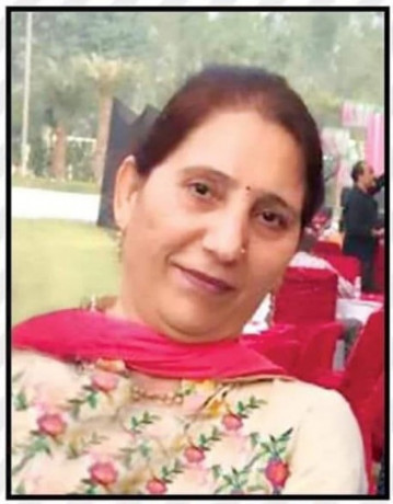 women-missing-from-hoshiarpur-big-0