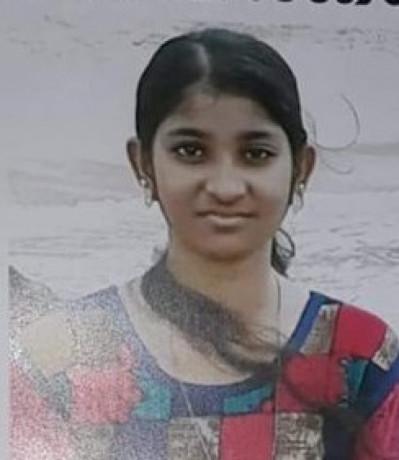 girl-missing-from-vijayamangalam-big-0