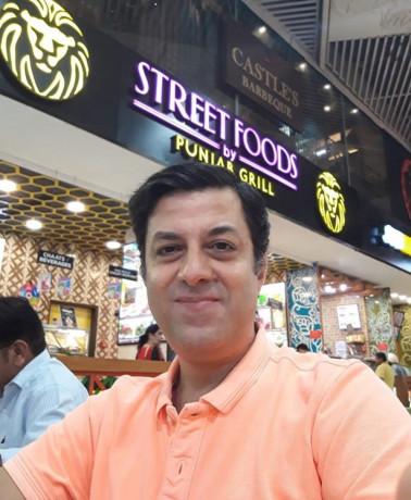 rahul-sonej-was-missing-from-manali-big-0