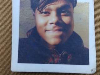 Dipanshu missing from Delhi