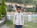 kid-missing-from-zia-tehsil-bhuntar-small-0