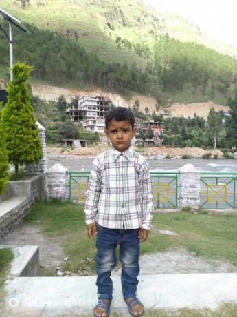 kid-missing-from-zia-tehsil-bhuntar-big-0