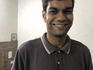 Shubham Mehta missing amritsar