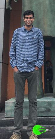 shubham-mehta-missing-amritsar-big-1
