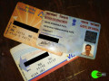 found-pan-card-near-government-hospital-sankhalim-small-0