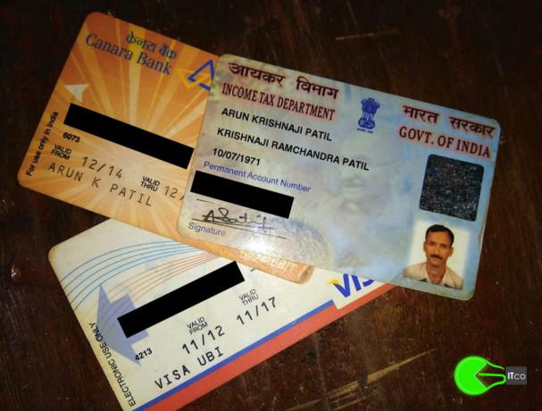 found-pan-card-near-government-hospital-sankhalim-big-0