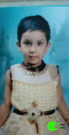 child-missing-from-kolkata-big-0